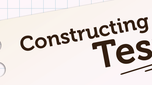 article_header_constructing