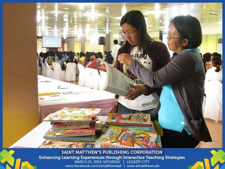 K-12 Curriculum Books Philippines