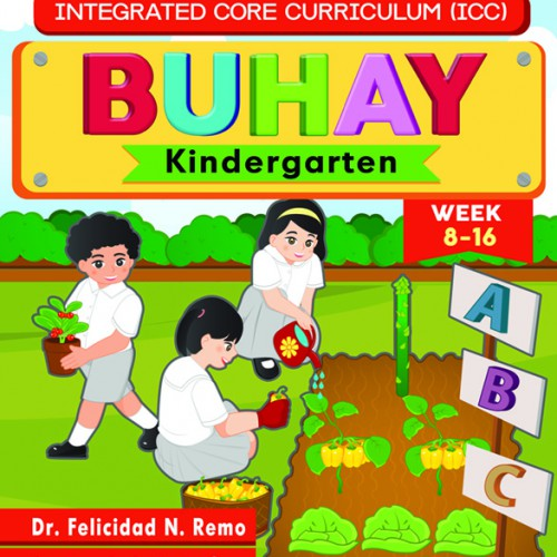ICC_Book 2_b_front