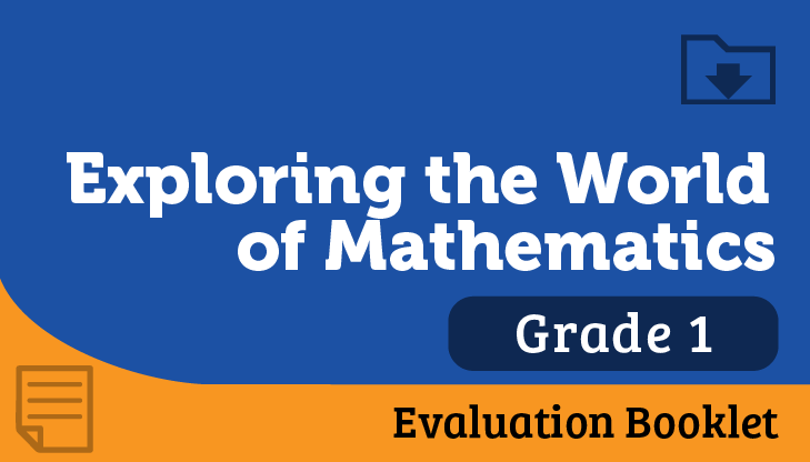 downloadable-big_exploringmath1
