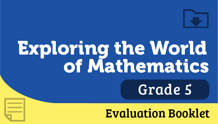 downloadable-big_exploringmath5