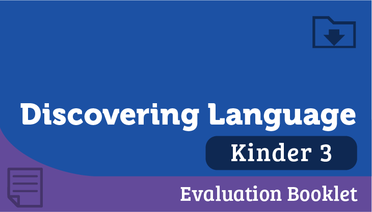 downloadable-big_discoveringlang3